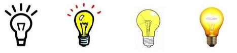 ESTRATEGIA: La innovación como fuente de ventaja competitiva, y clave del éxito en muchas empresas - Rankia | Sistemas de Produccion II (Ventajas Competitivas) | Scoop.it