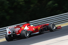Ferrari signs de Beer from Lotus | TOP F1 Notices | Scoop.it