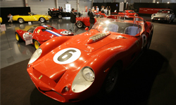 10 Most Expensive Classic Cars | Historic cars and motorsports | Scoop.it