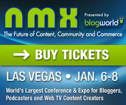 25 Brilliant Bloggers Talk About Google+ Hangouts — BlogWorld & New Media Expo Blog | The Google+ Project | Scoop.it