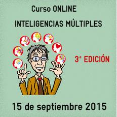 100 dinamicas de grupo primeros días de clase - Orientación Andújar - Recursos Educativos | Colaborando | Scoop.it