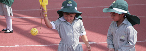 English Curriculum Schools Abu Dhabi |British Curriculum Schools Abu Dhabi | Primary School in Abu Dhabi | Scoop.it