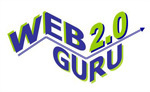 Web 2.0 Guru - home | The Best Of Web 2.0 | Scoop.it