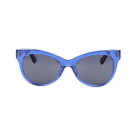 Eyeglasses Trends 2013 | cool of glasses | News for Fashion | Scoop.it