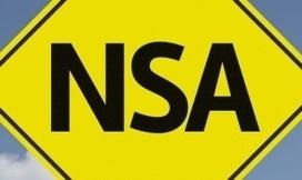 Microsoft e Google chiedono la riforma della NSA | PaginaUno - Innovazione | Scoop.it
