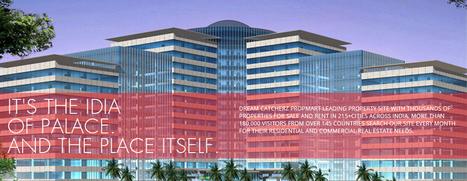 Registered Property Dealer in Gurgaon | CHD Vann Gurgaon sector 71 | Scoop.it