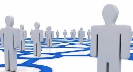 Faire son étude de concurrence, espionner ses concurrents... Voici quelques outils et conseils pour être efficace.   Veille technologique sur le numérique   Scoop.it