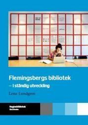 Bibliotek25 | Folkbildning på nätet | Scoop.it