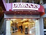 Dymocks (Australia) takes POD to new height | TeleRead: News and views on e-books, libraries, publishing and related topics | Public Library Circulation | Scoop.it