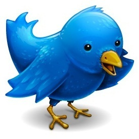 Study Shows Twitter Button's Powerful Influence on Sharing | socialmedia_nonprofits | Scoop.it