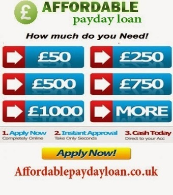Instant online payday loans UK - weekend payday loans direct UK lenders | Bad credit payday loans UK | Long term payday Loan | Scoop.it