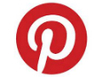 Pinterest Introduces 'Rich Pins' for Products | SocialMedia | Scoop.it