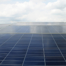 Solar Energy and Efficiency | The Energy Collective | Electricity Insights | Scoop.it