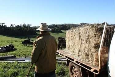 Perception crucial to ag - Agriculture - General - News - Stock Journal | Food Ethics | Scoop.it