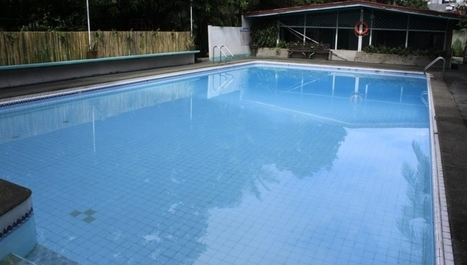 Private Pool | Best Place for Private Pool in Quezon City | Summer Getaway | Scoop.it