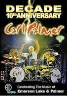 Music: Carl Palmer brings prog-rock to Narrows Center - New England Business Bulletin | Progressive Rock and Music News | Scoop.it