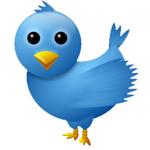 Les 35 outils Twitter que je recommande   Blog Business / WebMarketing / Management   Animer une communauté Twitter   Scoop.it
