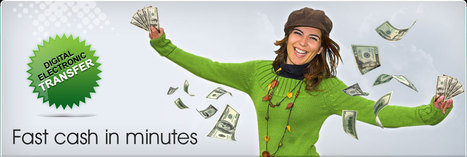 Unsecured Cash Loans-To overcome financial crises without any risk   Unsecured Loans Fast   Scoop.it