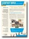 - Publication du nouveau Panorama Basse-Normandie réalisé par l'Observatoire régional de l'ESS | L'actualité sur l'emploi, les métiers et la formation dans l'ESS | Scoop.it