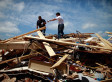 Climate Change 'Footprint' Cited In Disaster Loss Trends   Climate change challenges   Scoop.it