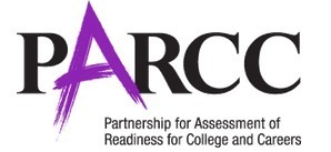 PARCC Releases Draft Writing Access Accommodations Policies for Public Comment | CCSS News Curated by Core2Class | Scoop.it