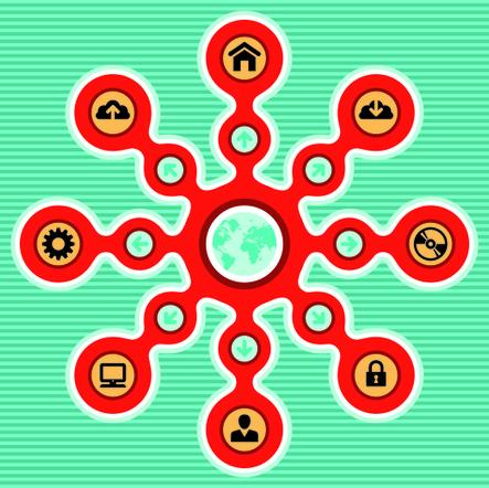 linkbuilding services SEO zoek machine optimalisatie | grafischevormgeving | Scoop.it