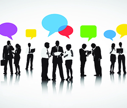 Recrutement en ligne : le social agite les pure-players | Diversité du capital humain et performance économique | Scoop.it