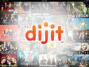Rumor: Dijit And Miso Are Close To Merging, As Social TV Consolidation Continues | TechCrunch | SOCIAL MEDIA TV Y TRANSMEDIA | Scoop.it