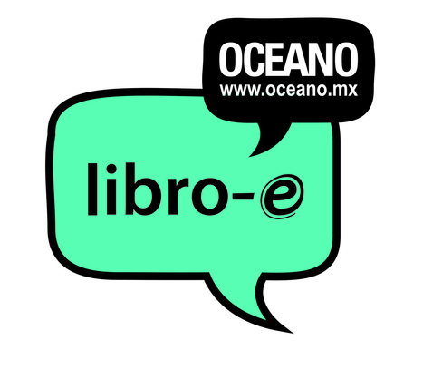 Oceano Moves Into Ebooks, Mines Smaller Spanish Markets ... | Raising Bilingual Children | Scoop.it