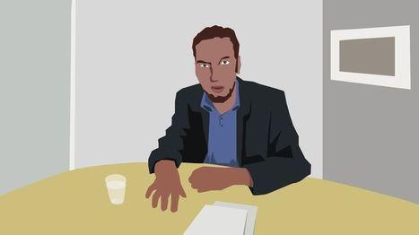 Antaisitko Mohammedille turvapaikan? Testaa oma linjasi | Yhteiskunta | Scoop.it