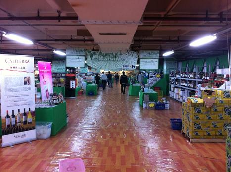 Carrefour inaugura mañana un nuevo supermercado en Madrid y creará 25 puestos de trabajo | Innovación y Empleo | Scoop.it