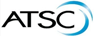 LG, Harris Broadcast Unveil ATSC 3.0 Proposal | Playout | Broadcast Engineering Notes | Scoop.it