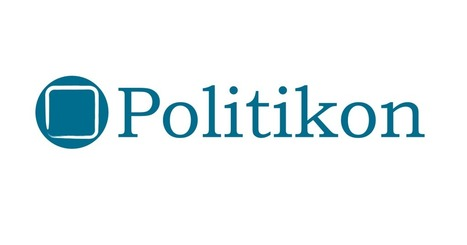 Las pérdidas de Unidos Podemos | Política, Economia, Ocupació | Scoop.it