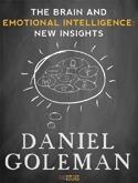 IndustryWeek : Putting Brain Science to Work in Your Company   NeuroLeadership   Scoop.it