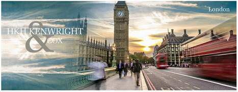 Some Characteristics of Top London Law Firms   Legal services from London's Top Solicitors   Scoop.it