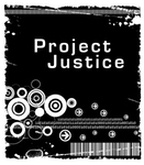Project Justice - home | Cultivating Empathy | Scoop.it