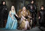 Découvre ton nom version Game of Thrones | Game of Thrones veille culturelle | Scoop.it
