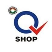 Delhi Groceries Handy Guide For Inventory Planning | Meragrocer.com | Scoop.it