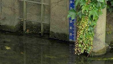 Alerte à la sécheresse dans le Calvados | La récupération d'eau de pluie en France | Scoop.it