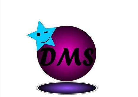 Twitter / DMS_44: Bonsoir à toutes et à tous! ... | services à la personne | Scoop.it