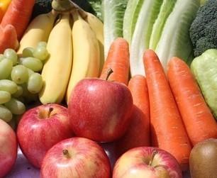 Fruits et légumes : quels sont les plus toxiques ? | Toxique, soyons vigilant ! | Scoop.it