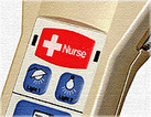 CA Nursing Home Sued for Morphine Death of Patient   California Nursing Home Abuse Attorney News   Scoop.it