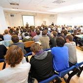 Le programme Erasmus+ permet de conjuguer excellence et formation universitaire | Enseignement Supérieur et Recherche en France | Scoop.it