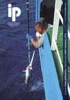Canadá presenta un Plan de seguridad marítima para el Atlántico | Seguridad marítima | Scoop.it