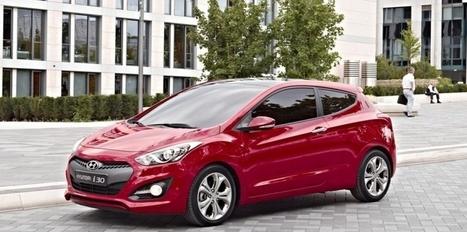 Hyundai bientôt devant Nissan et Toyota en France - Challenges.fr   Marketing et Automobile   Scoop.it