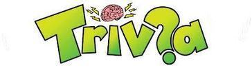 Trivia Night can Make a Party Entertaining | Entertainment | Scoop.it