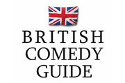Smack The Pony - Box Of Wine - Videos - British Comedy Guide | Quirky wine & spirit articles from VINGLISH | Scoop.it