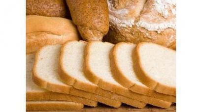 Sector de panadería y pastelería industrial en España crece un 1,6%   Horno de Pan   Scoop.it