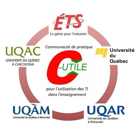 L'évaluation par les pairs: un outil pour vous aider! | Portail du soutien à la pédagogie universitaire | Langues, TICE & pédagogie | Scoop.it
