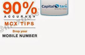21 st NOVEMBER 2013 EQUITY | Equity Tips Stock Cash Calls ,Equity Tips | capitalstars | Scoop.it